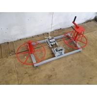 Устройство для перемотки кабеля МПК 0,4-30Р