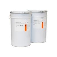 Инъекционная гидроизоляция Drizoro MANOPUR®145  Манопур®145