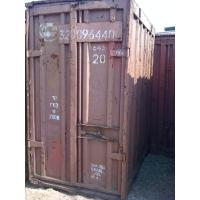 Продам контейнера 3 тонны!