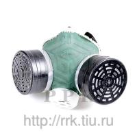 Респиратор РУ-60 М