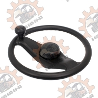 Рулевое колесо на вилочный погрузчик TCM FB30-7 (209K410801)