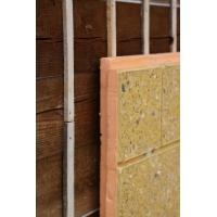 Стеновые фасадные панели ЭКО-ЩИТ ЭКО-ЩИТ