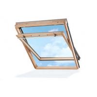 Окна мансардные VELUX