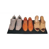 Коврик для сушки обуви ARNOLD RAK