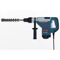Продам Перфоратор Bosch GBH 5-38 D