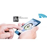 Приложение  AsrtalPool MAC