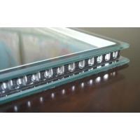 Стеклопакеты AGC Flat Glass