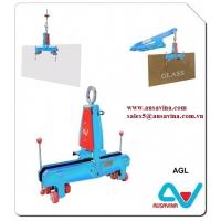 СТЕКЛО LIFTER - стекло подъемное оборудование аусавина машина AUS-GL