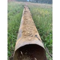 Продам трубы,демонтаж в Иркутске
