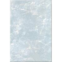 Керамическая плитка 20*30 Ладога голубая Шахтинская плитка
