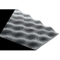 Звукоизоляционная панель NoiseBlock™ panellite 30 600х600х30 Стандартпласт