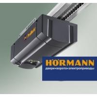 Привод для секционных ворот Hormann ProMatic