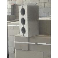 Керамзитобетнонные блоки