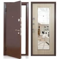 Стандарт Зеркало Двери33