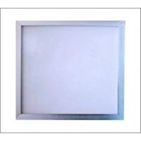 Светодиодные панели (армстронг)  МЭСС 38 (600*600)