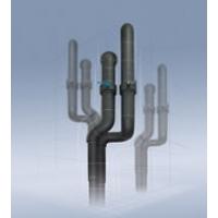 Теплоизоляция на основе вспененного каучука Armacell Армафлекс Armaflex