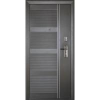 Входные двери Форпост С-328