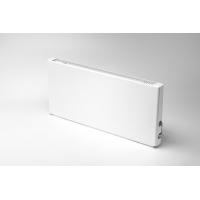 Медно-алюминиевый водяной радиатор Изотерм-М ISOTERM РКН-М 309