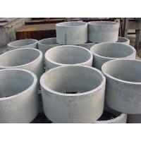 Распродажа бетонных колец жби  Кольца стеновые