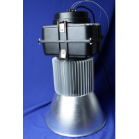 Пылевлагозащищенный светодиодный светильник НИТЕОС СП -0.6/36-108