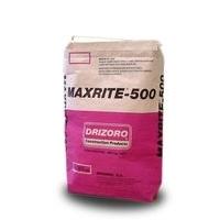 Гидроизоляция, пароизоляция Drizoro MAXRITE® 500   МАКСРАЙТ® 500