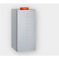 Газовые конденсационные котлы Viessmann Vitocrossal 300