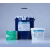 Кровельная мастика холодного применения, ведро 21,5 л Bitumast
