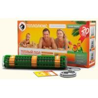 Ҹ���� ��� ��������� Tropix ���-130-1,0 �