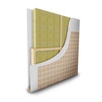 Изол Н 30  для тепловой, звуковой и противопожарной изоляции euroizol