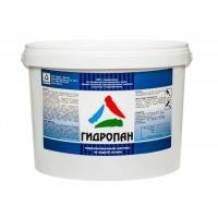 Гидропан. акриловая гидроизоляция(5 кг) Краско