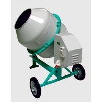 бетоносмесители (бетономешалки) ОАО СТРОЙМАШ с объемом барабана от 100 до 1200 литров