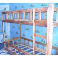 изделия из дерева  кровати , детские(двух ярусные),столы на заказ и т.д