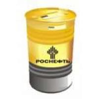 Всесезонное моторное масло РОСНЕФТЬ Maximum 10w40 SL/CF (180кг) 200л