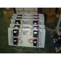 Блок БОЭ5413М-2474