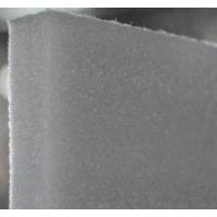 Маты и плиты из вспененного полиэтилена Стенофон 190-2