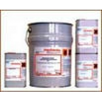 Лак паркетный полиуретановый HERBERTS HERLAC Контрацид® Д 3010 П