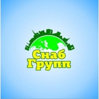 ЦПС  (  цементно песчаная смесь ) ООО СнабГрупп