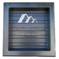 Формы для тротуарной плитки из АБС-пластика