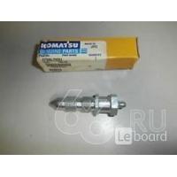 Смазочный клапан (тавотница, nipple grease ) 07959-20001, 07959-
