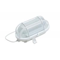 Светодиодный светильник 36 вольт  LA-5-36V-IP54