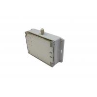 Низковольтный светодиодный светильник 48 вольт LA-10-48V-IP67