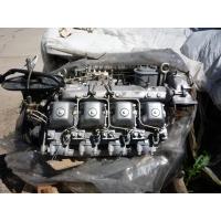 продам двигателя ямз-238,камаз-740 с военного хранения камаз
