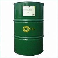 Компрессорное масло Бритиш петролеум BP  Energol, Enersyn GCS 180