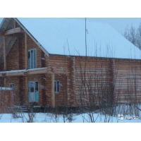 Продам дом 216 м2 Северное Зодчество 3-160