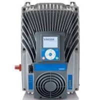 Преобразователь частоты Vacon 0010-1L-0005-2+DLRU