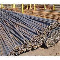 Продам арматуру строительную ООО ОмскСтройМеталл А3  35ГС 14-20 мм ГОСТ 5781-82