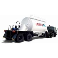 Оптовые вагонные поставки цемента  М500Д0;М500Д20