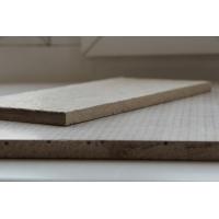 СМЛ (стекломагниевый лист) 2 сорт Magnelix