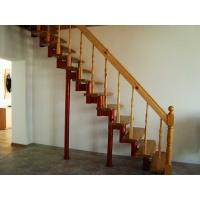 Модульная лестница Мечта k1