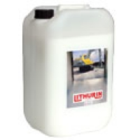 пропитки для бетонных полов Литурин 1 и 2С
